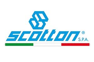 Scotton S.p.A.